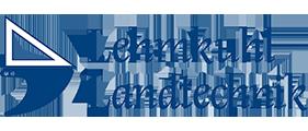 Lehmkuhl Landtechnik GmbH & Co. KG - Technik und Service aus einer Hand